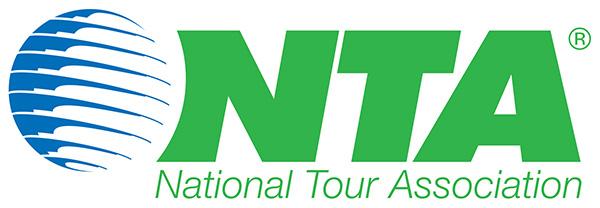 NTA 2016-Natl Tour Assoc LowRes.jpg