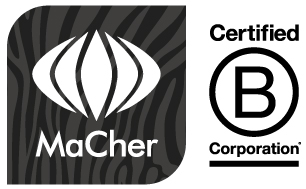 MaCher_BCorp_stripe.jpg