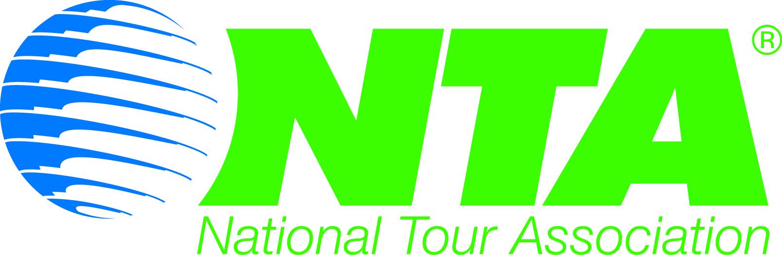 NTA 2016-Natl Tour Assoc HighRes.jpg