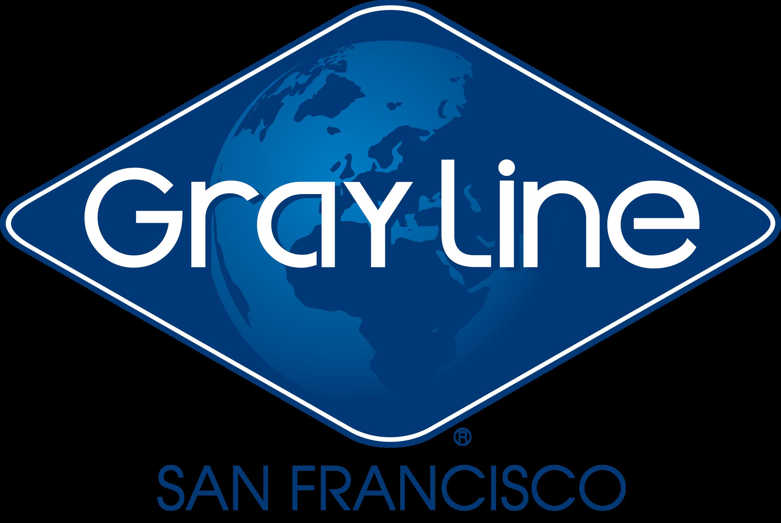 Gray Line San Francisco.png