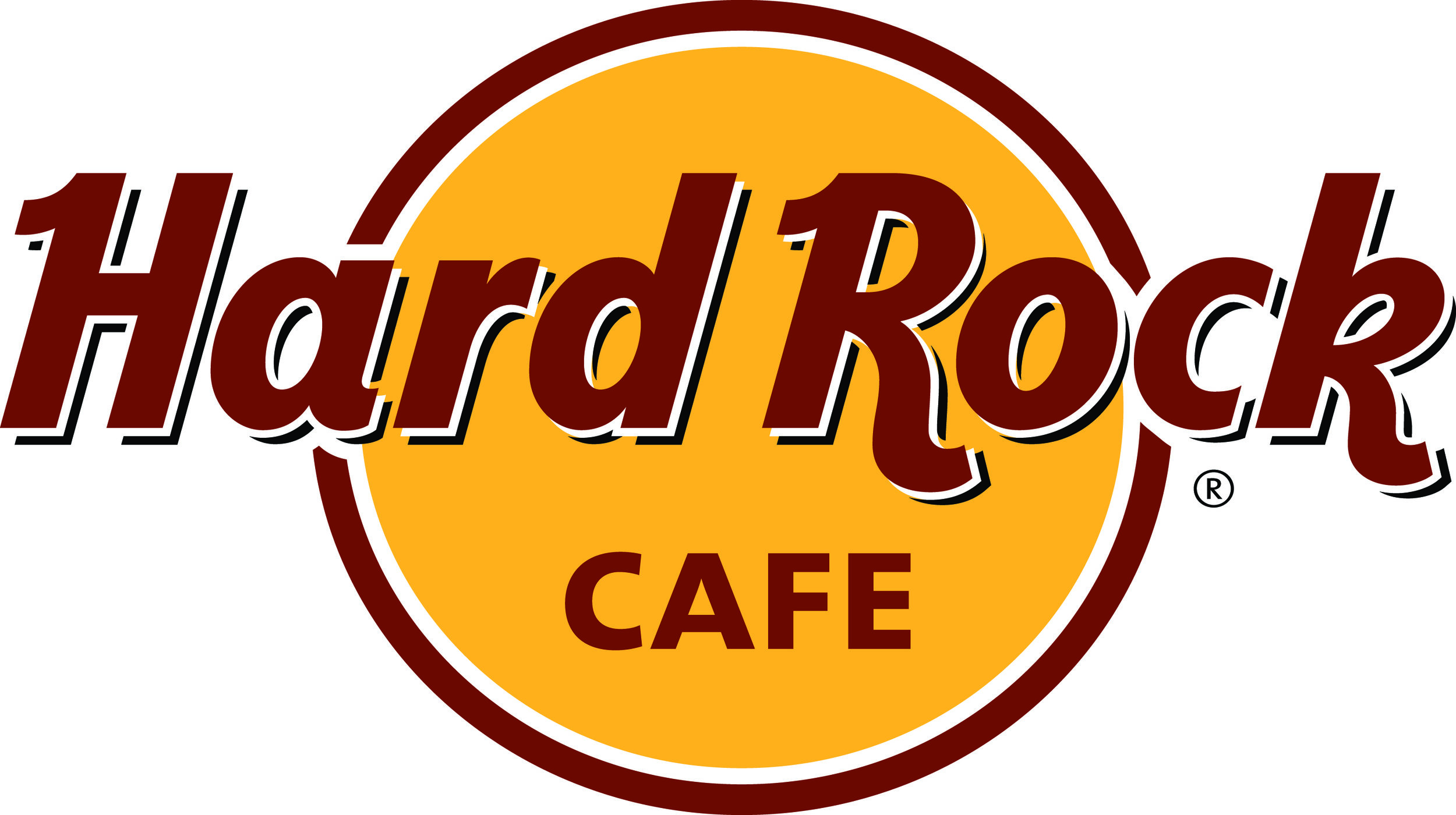 Hard Rock International.jpg