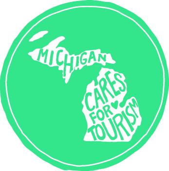 michigancares_logo.jpg