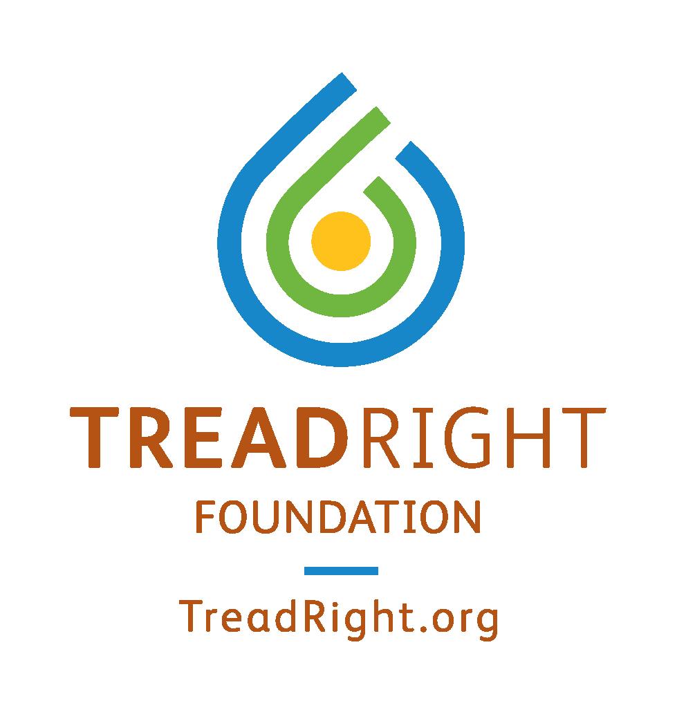 TreadRight_Logo_V2_CMYK_Vertical.png