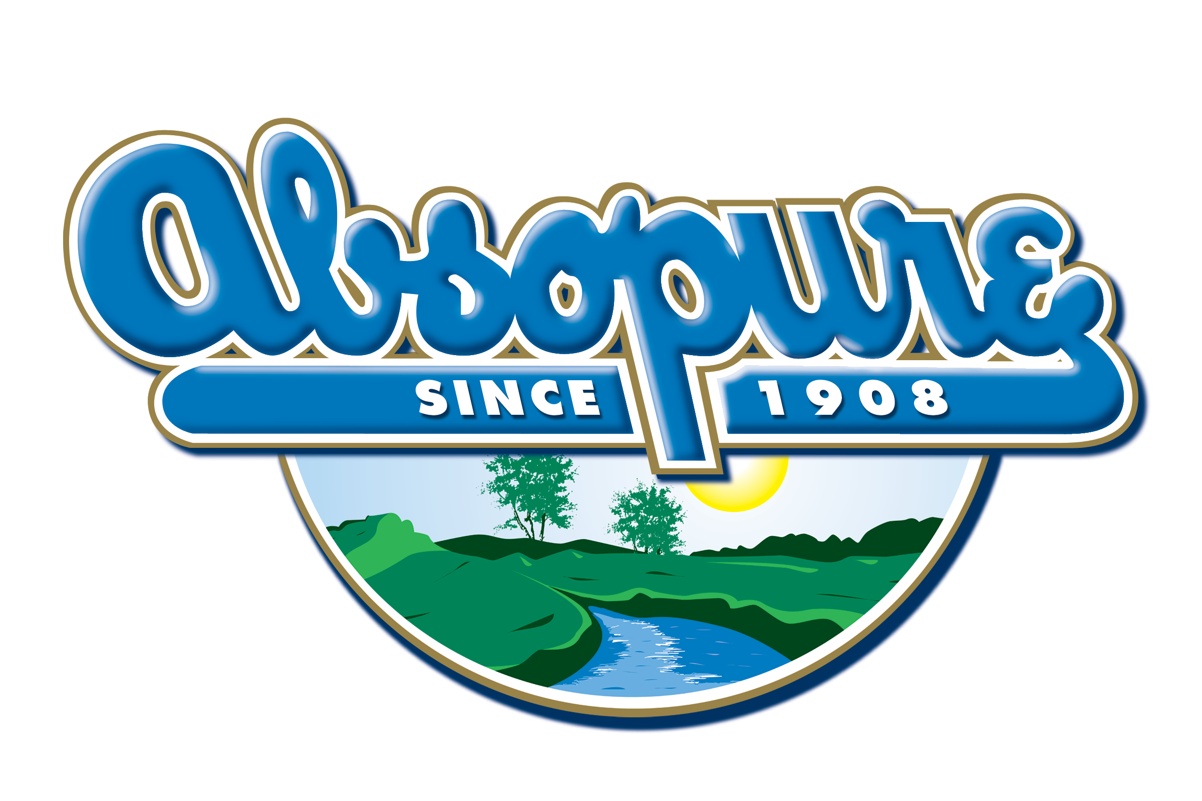 Since_1908_Logo.png