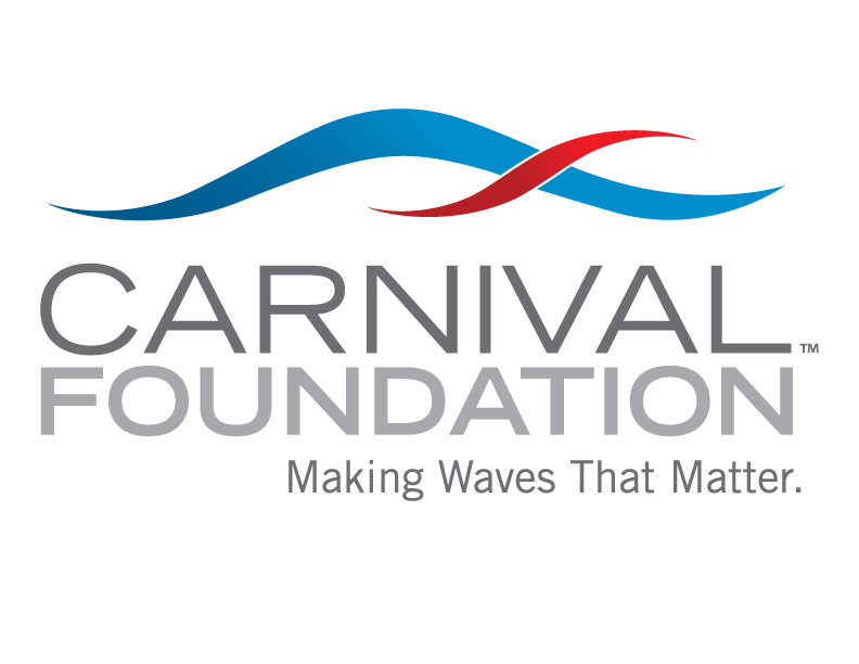 http://www.carnivalfoundation.com/