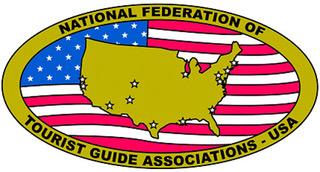 NFTGA Logo.jpeg
