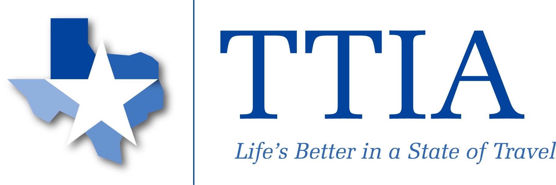 TTIA Logo_PMS541 CMYK.jpg