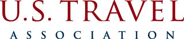 US-travel-association-logo.jpg