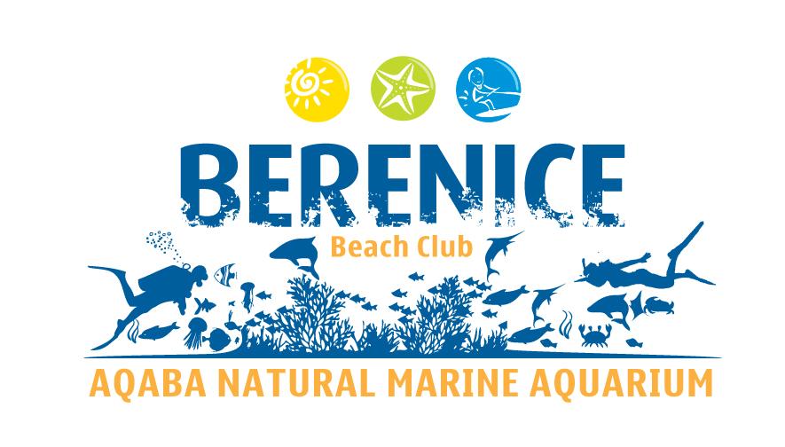 Berenice logo b-01.jpg