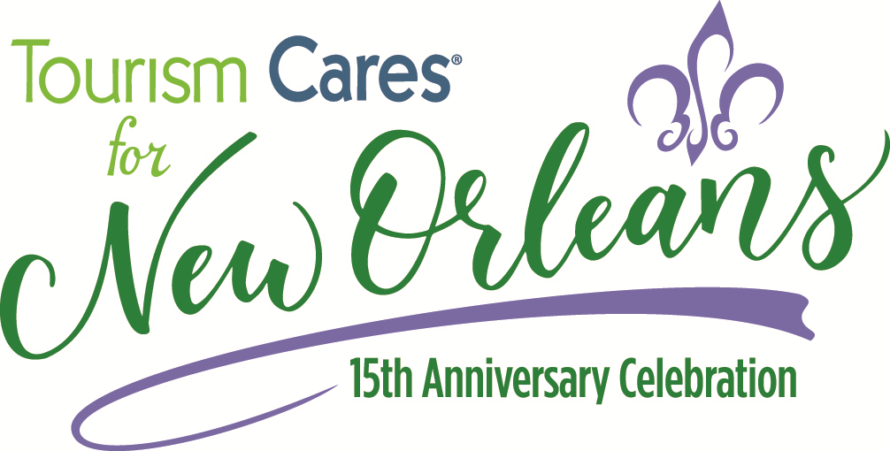 TC for NewOrelans Anniversary_Logo.png