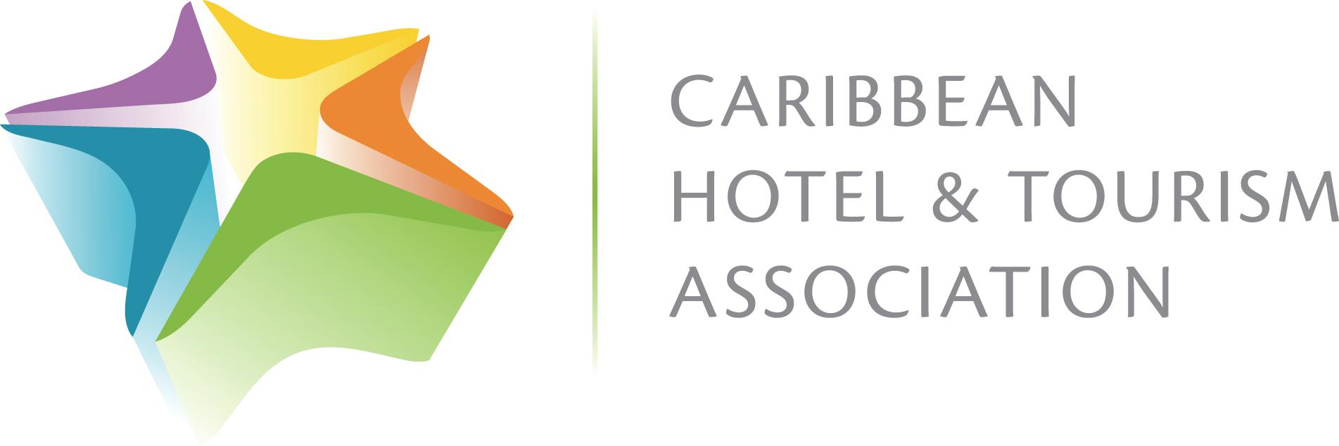 CHTA_Primary Logo.jpg
