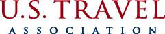 USTA for web.jpg