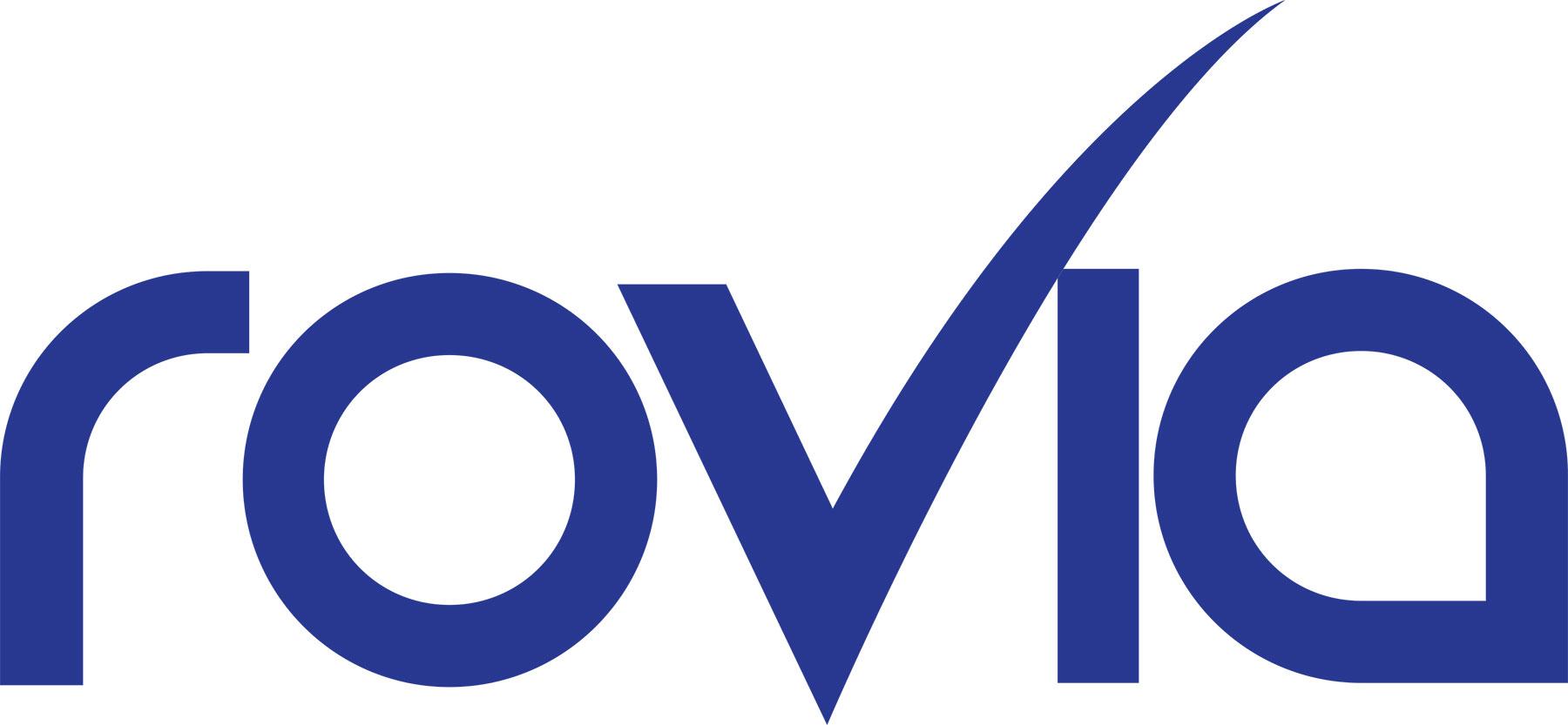 Rovia_logo.jpg