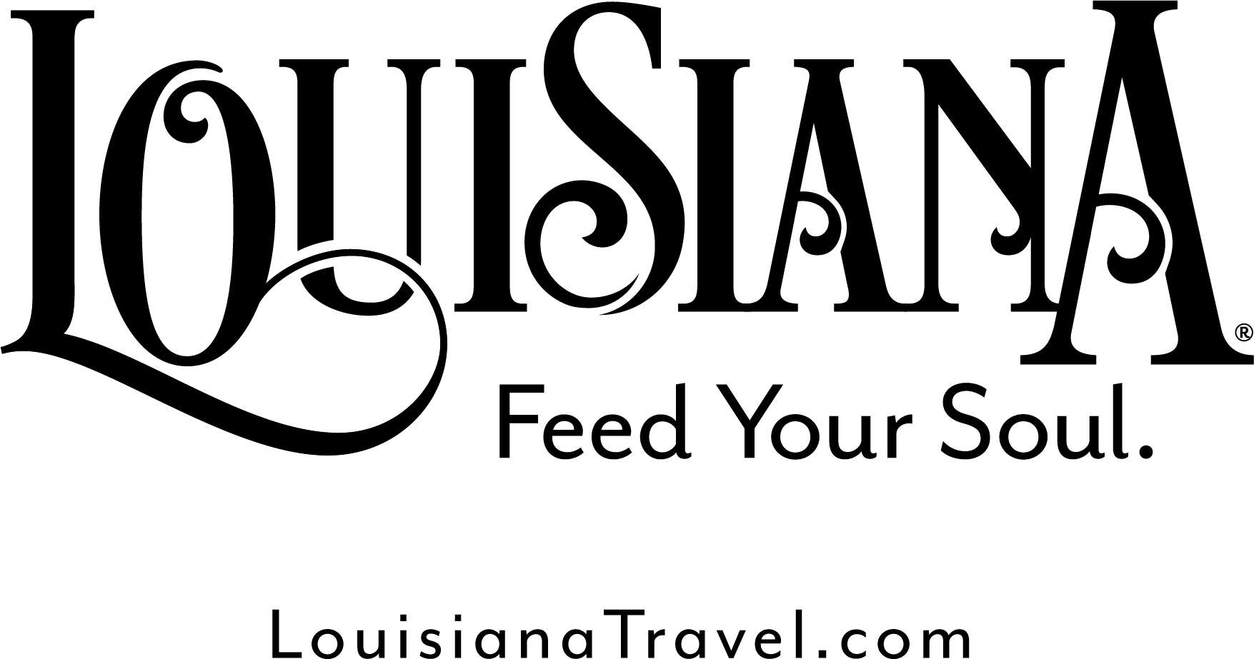 Louisiana_Logo_Final_120617-with_trademark_URL_CMYK.jpg