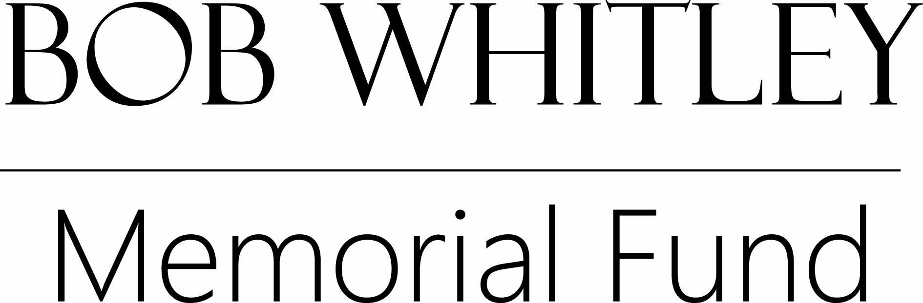 Bob Whitley Memorial Fund.jpg