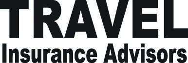 travel insurance advisors logo (1) (1).jpg