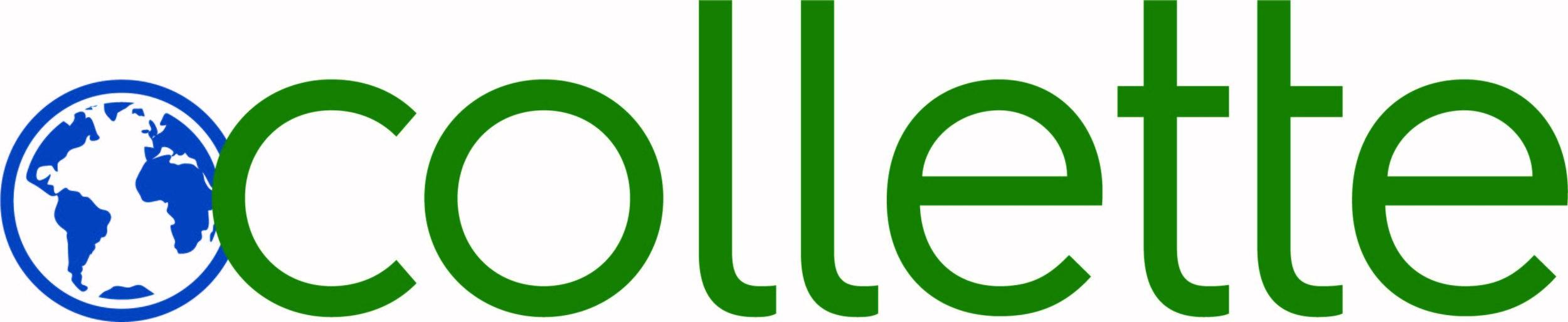 Collette_logo2019.jpg