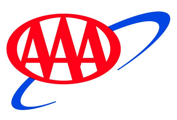 AAA Orbit masterbrand logo.jpg