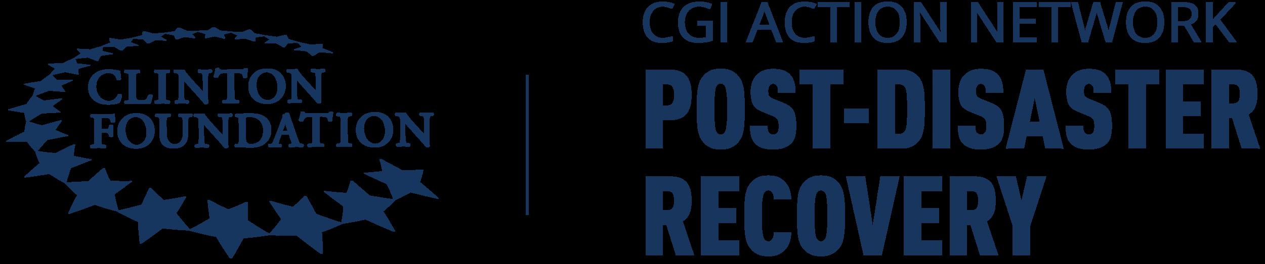 CGI AN logo 2019_Blue.png