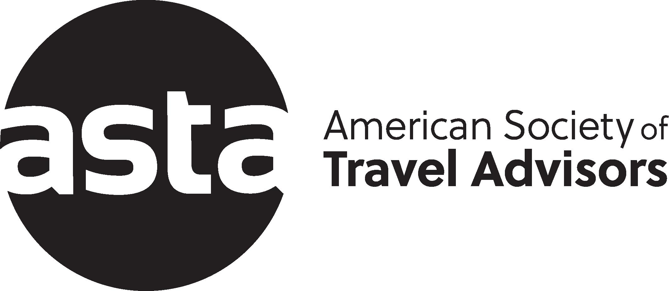 ASTA-003 Logo_Horizontal_BW(sw)1.8.png