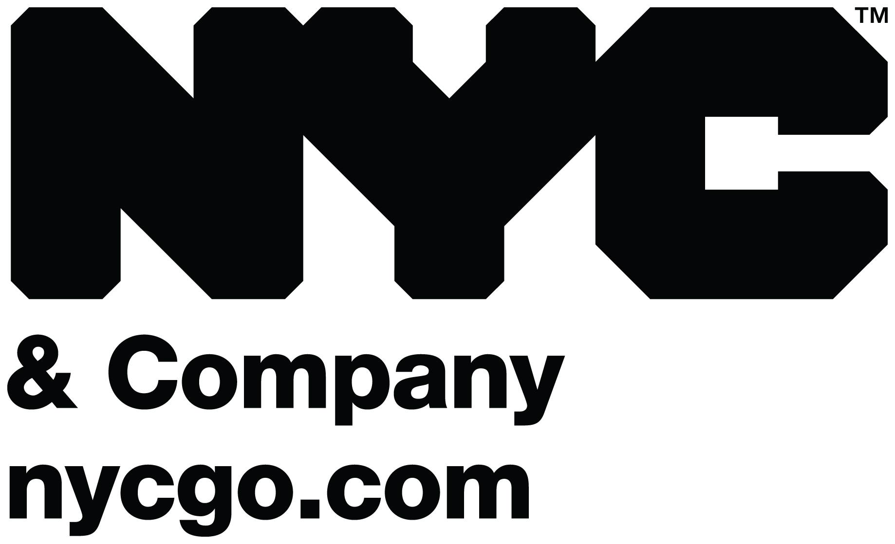 NYC Co.jpg