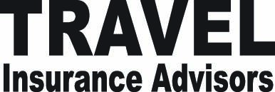 travel insurance advisors logo (1).jpg