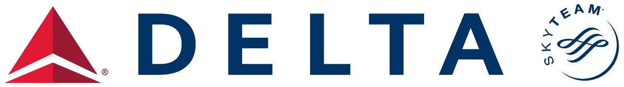 Delta 9.19 - 2.jpg
