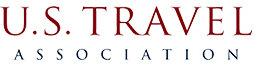 USTA_Logo.jpg