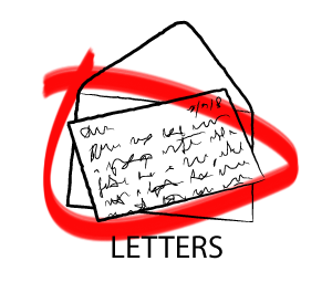 a_letters.png