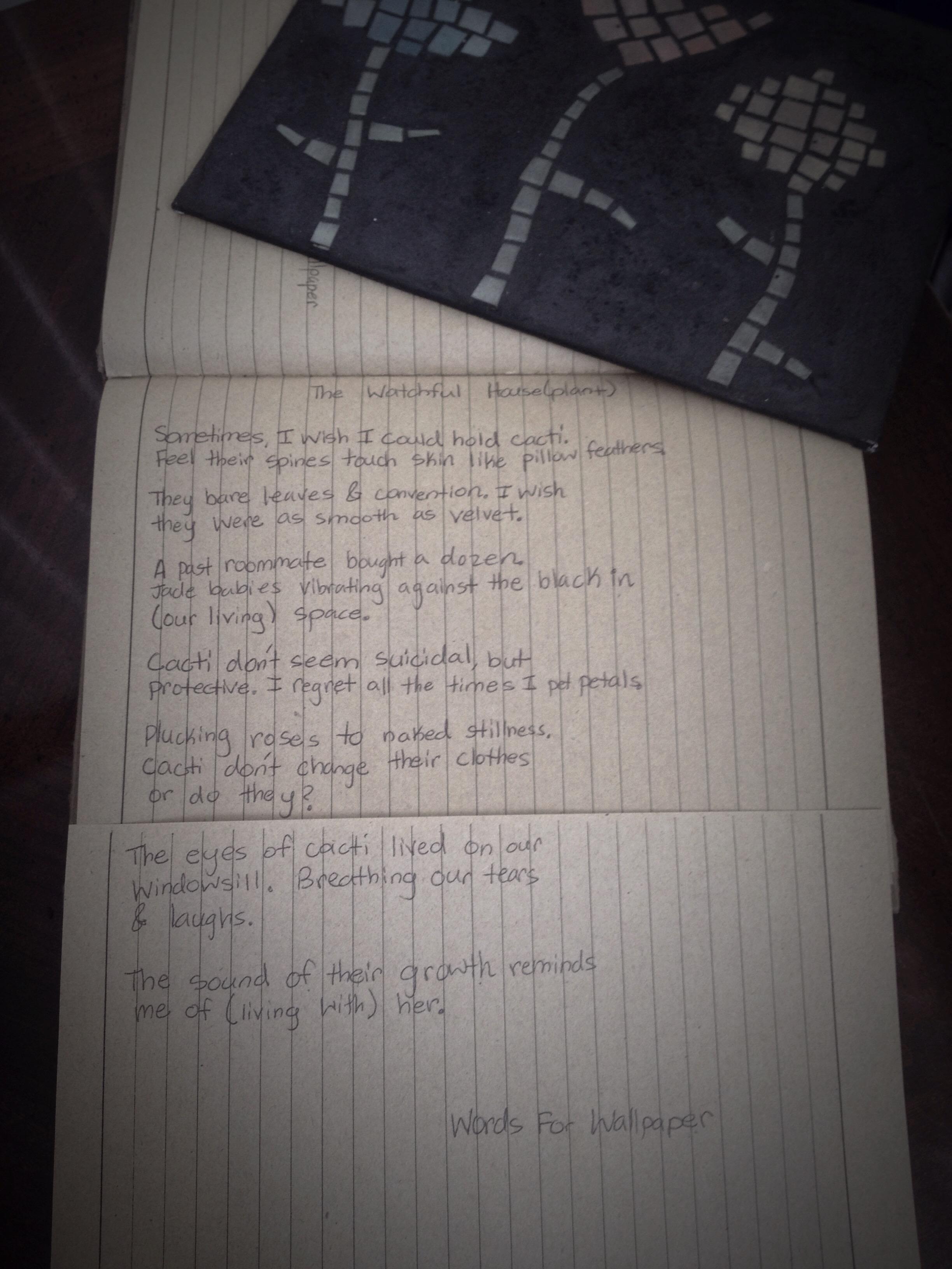 handwritten2.jpg