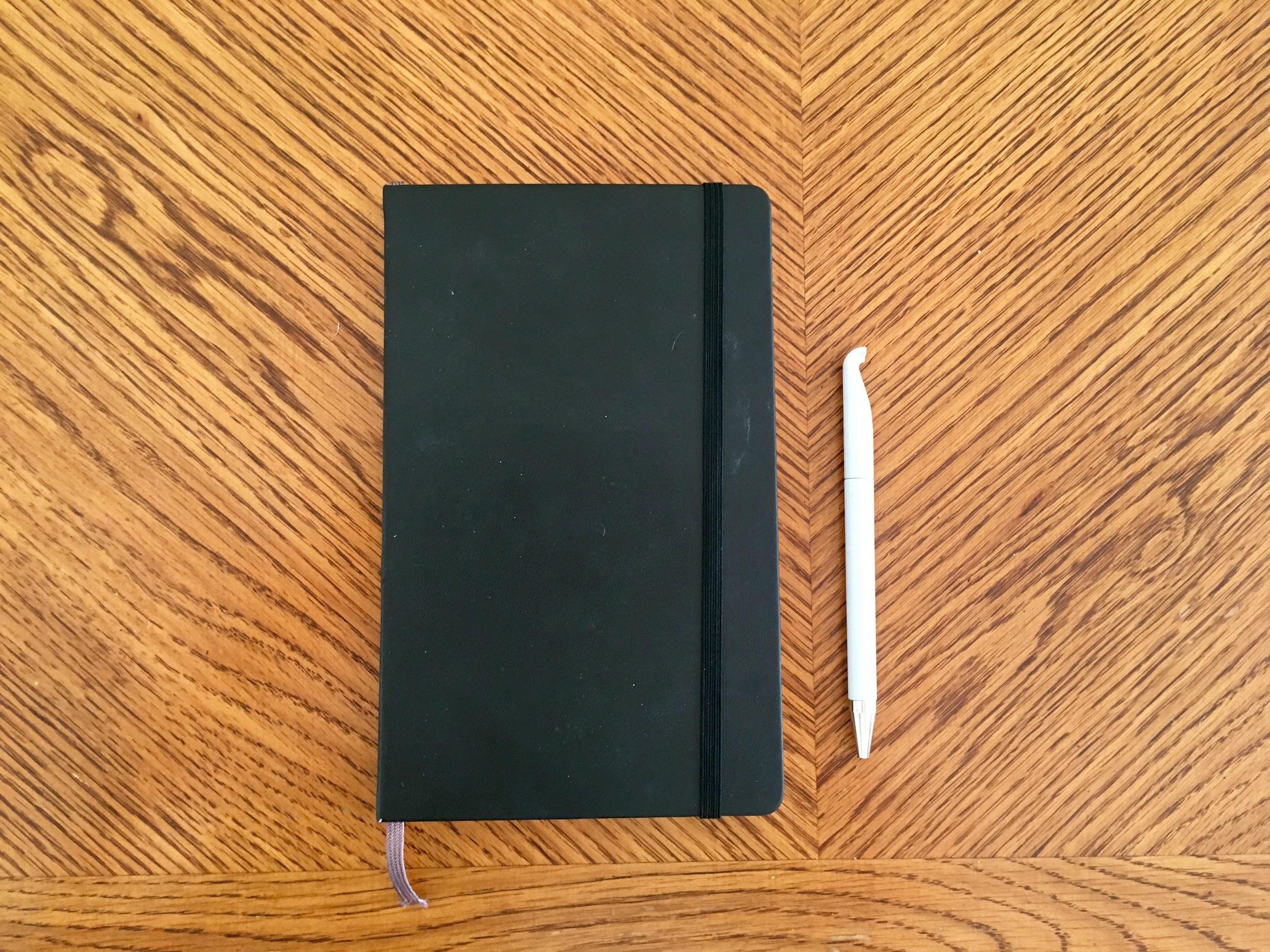 seven-year-pen.jpg