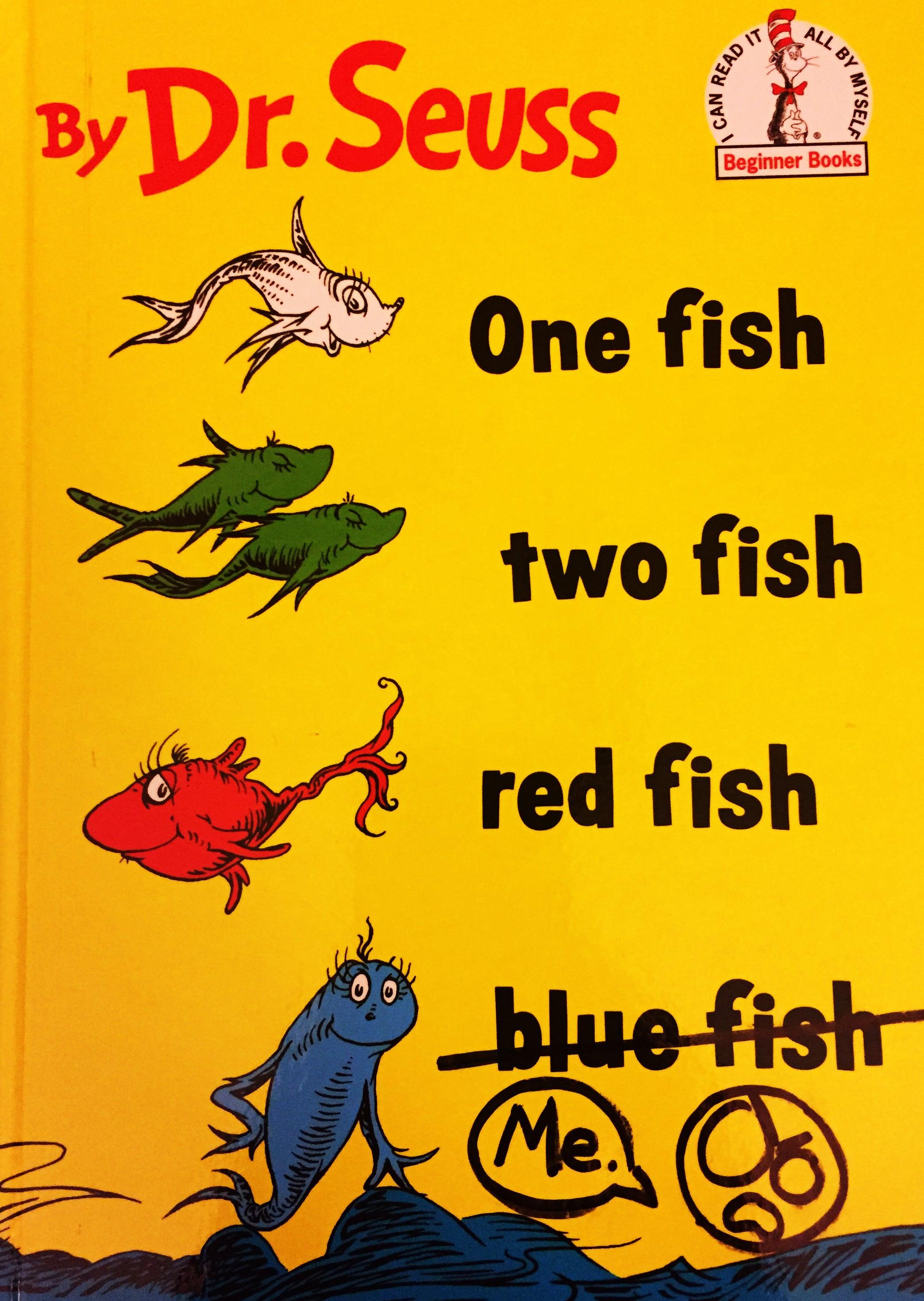 Warpo Fish 1 copy.jpg
