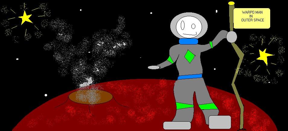 warpo man in outer space.jpg