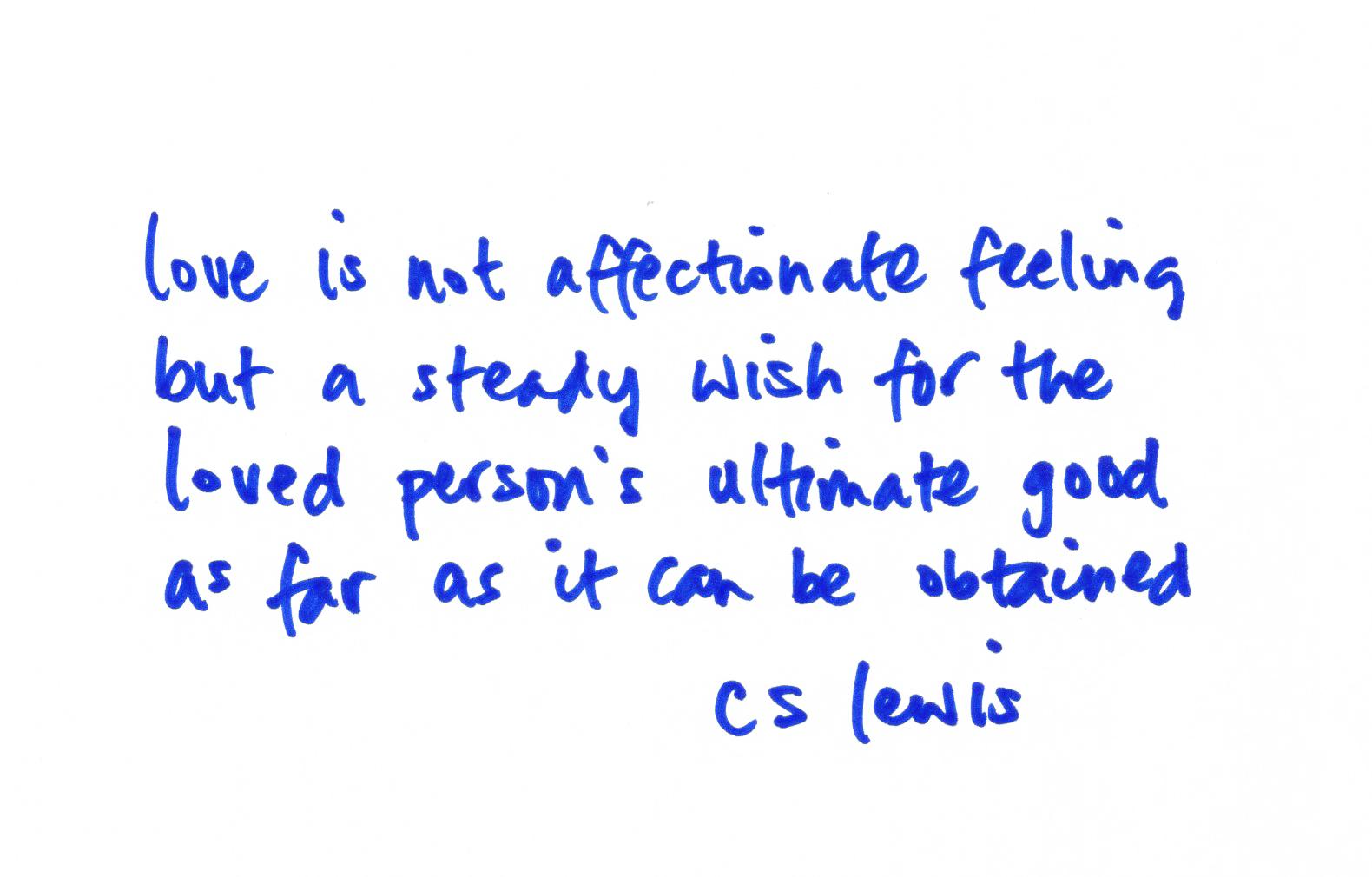 love cs lewis.jpg