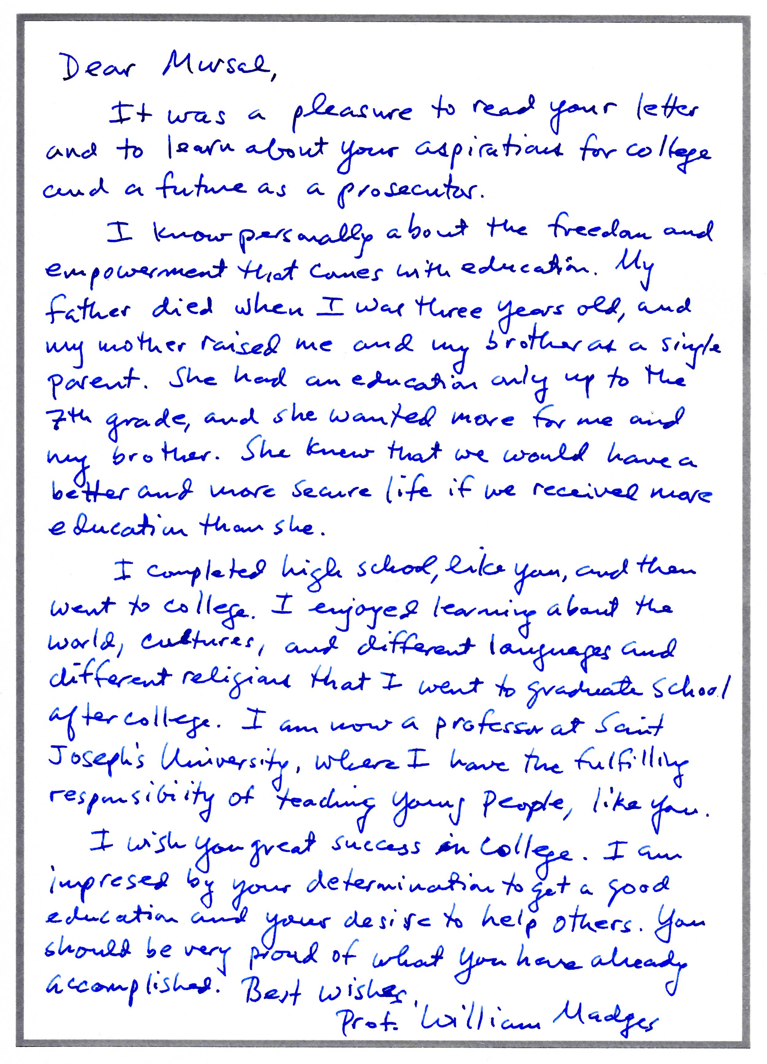 letter to Mursal (2) copy.jpg