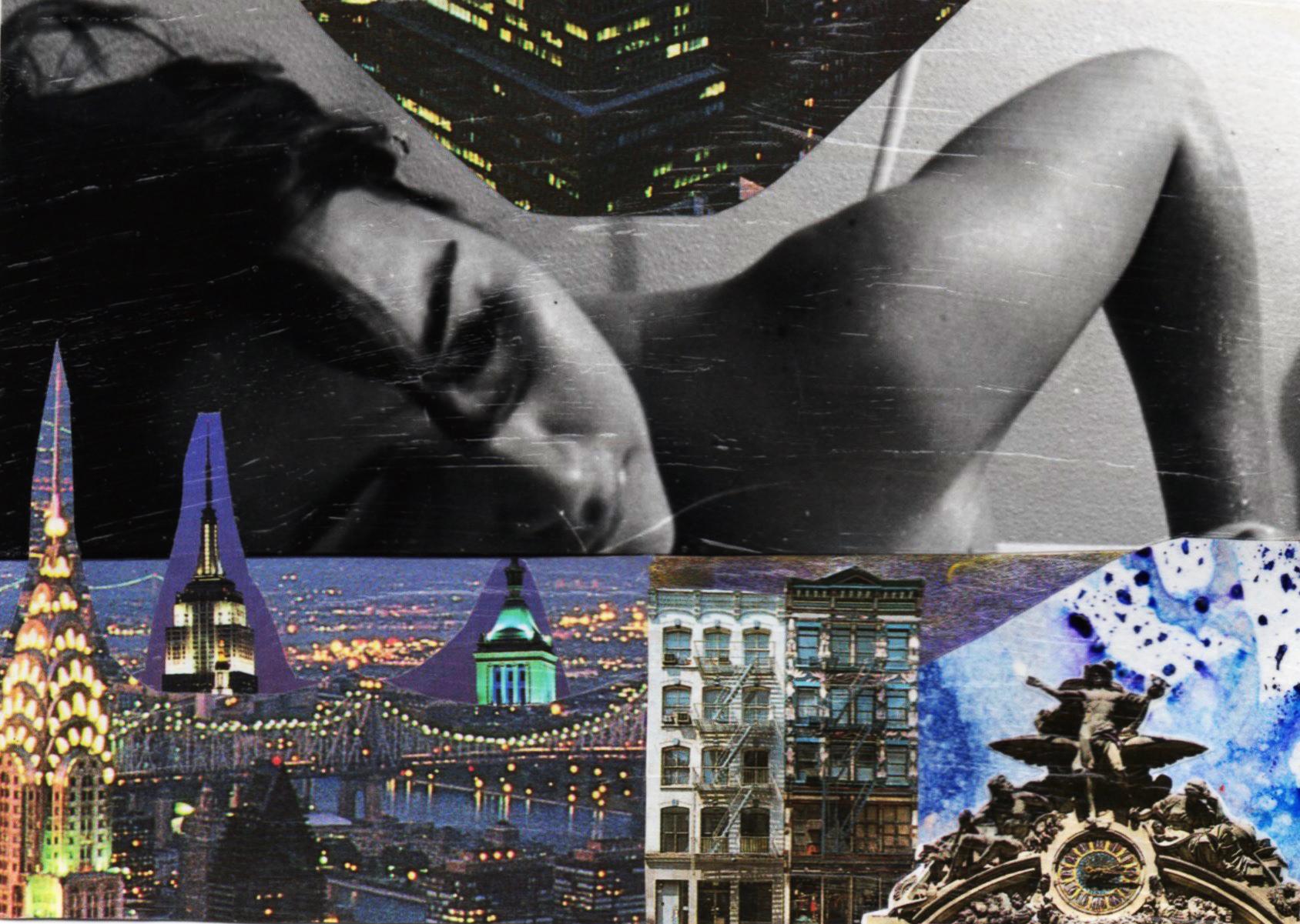 Nightlife 2015 M.Ayala #3 copy.jpg