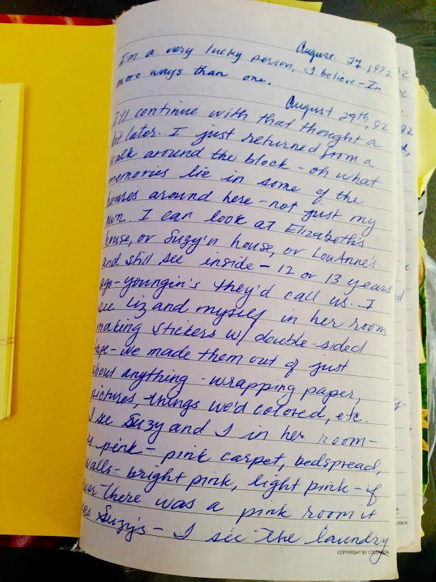 Journal 6.jpg