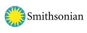 smithsonian.jpg