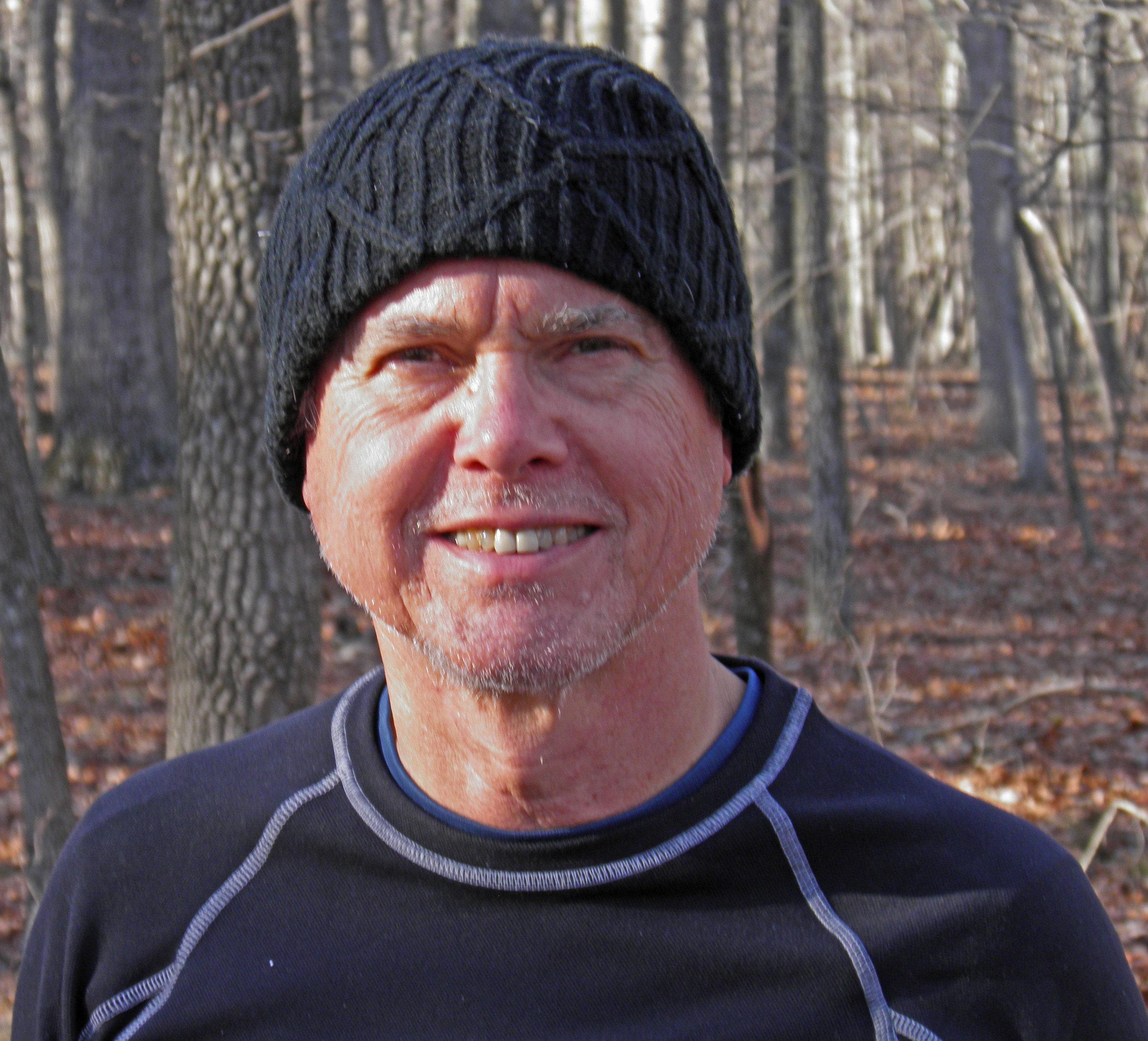 Jim photo woods res.jpg