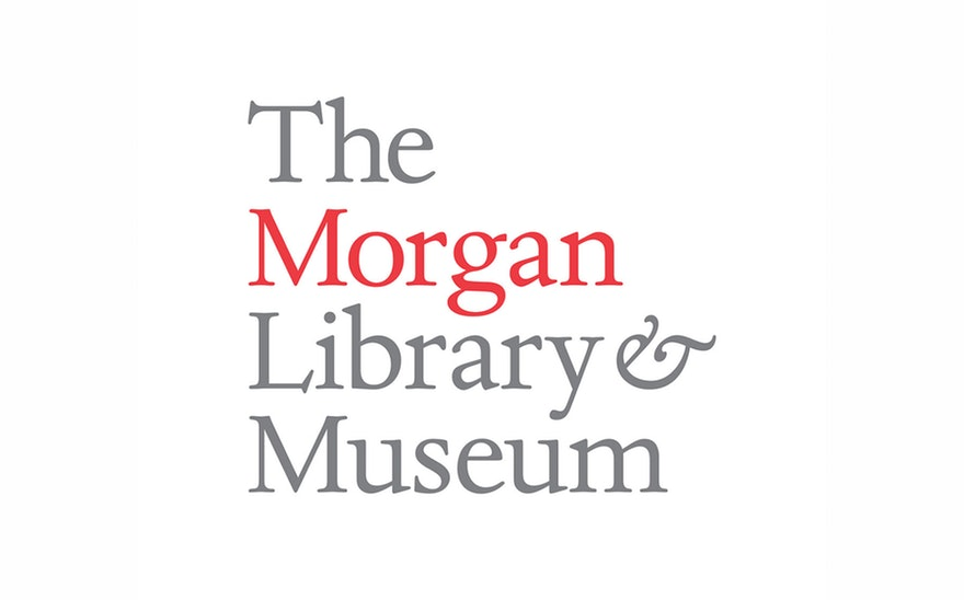 the morgan library.jpg