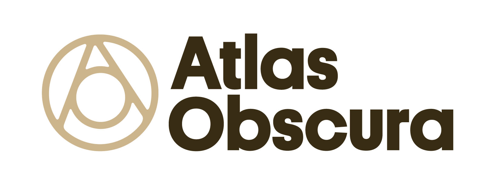 atlas obscura copy.jpg