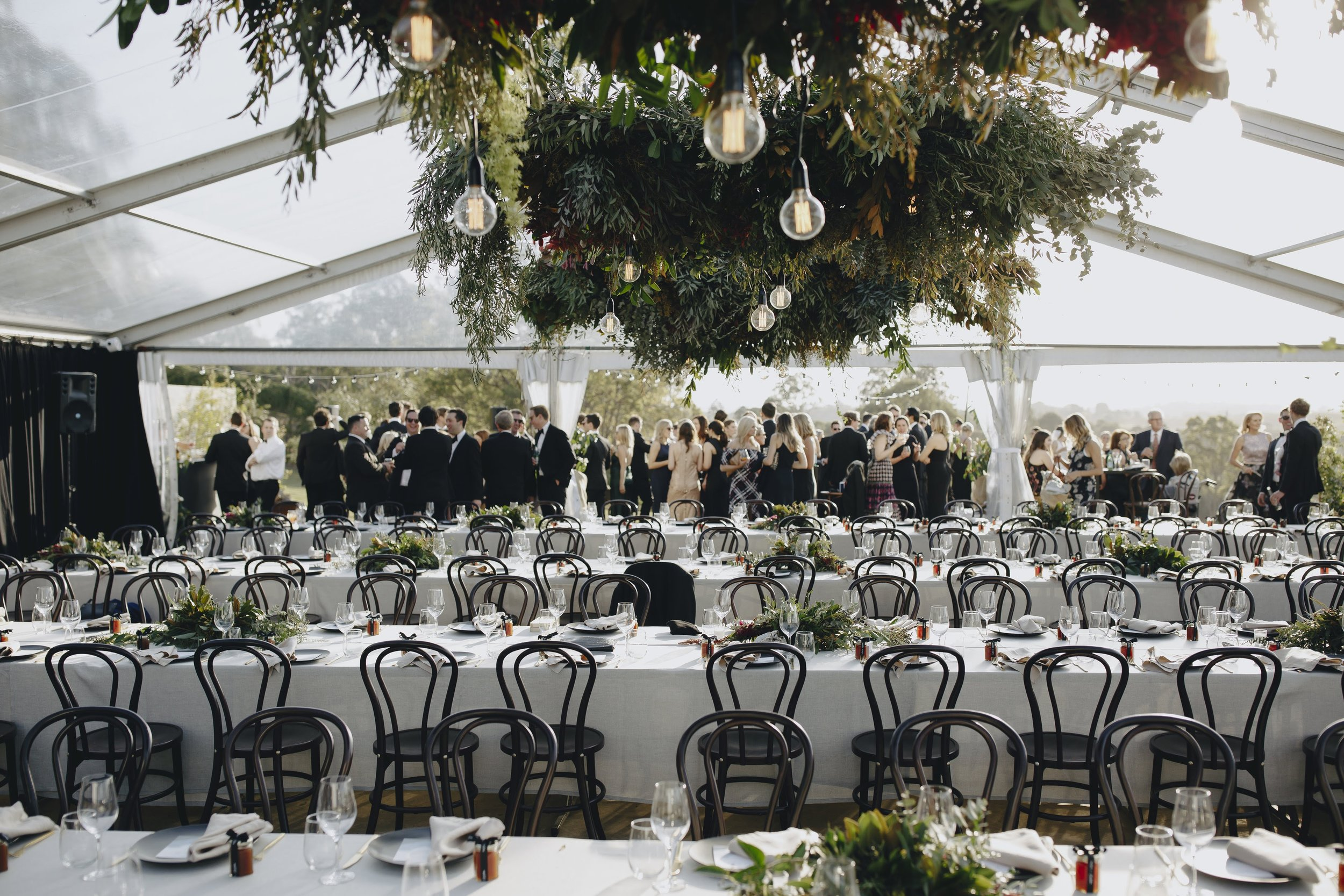 noosa sunshine coast wedding. events and corporate catering