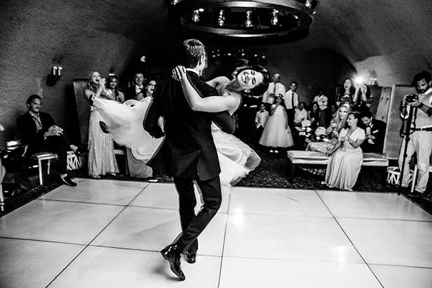 weddingbw1.jpg