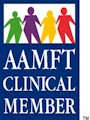 AAMFT_Logo.jpg