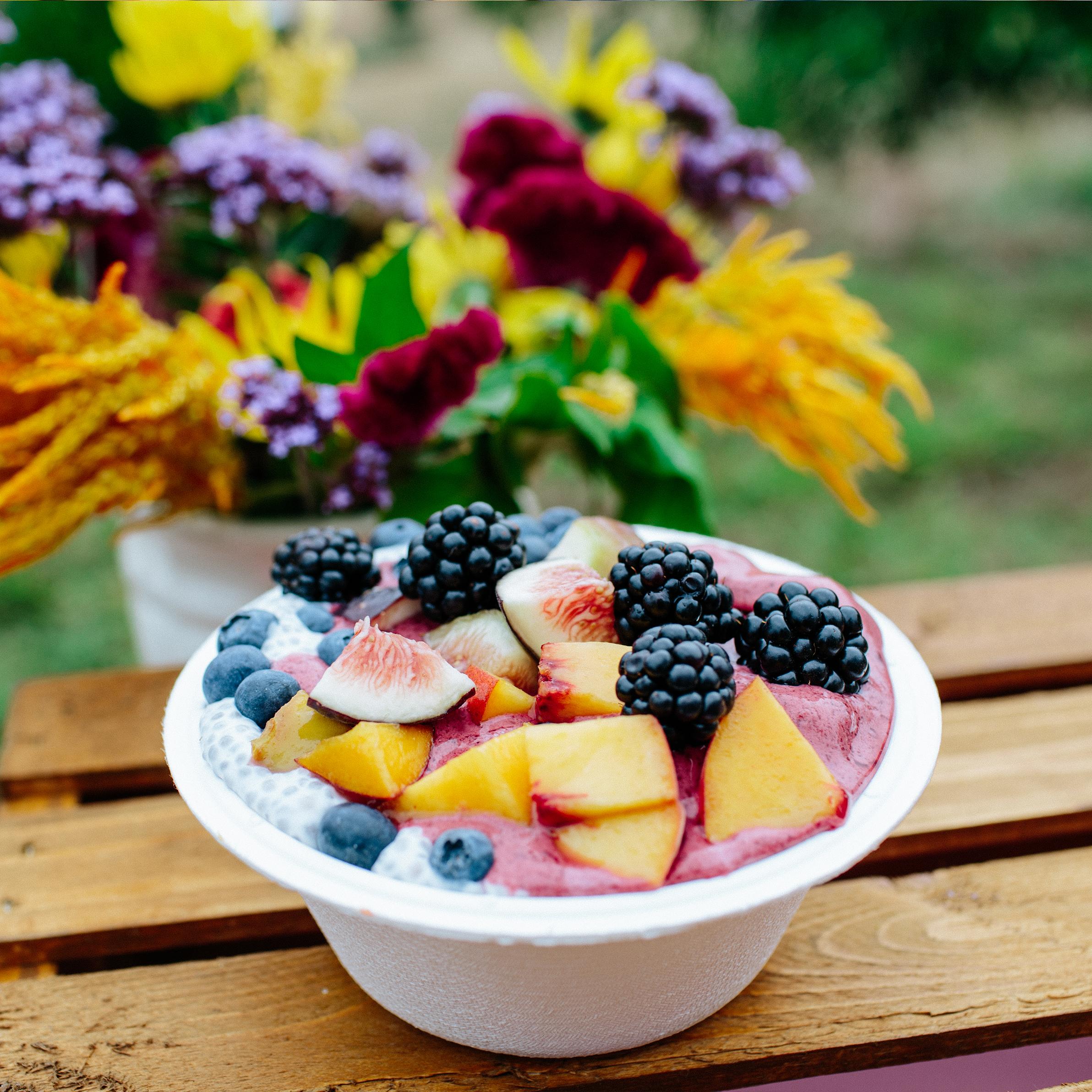 breakfast_square.jpg