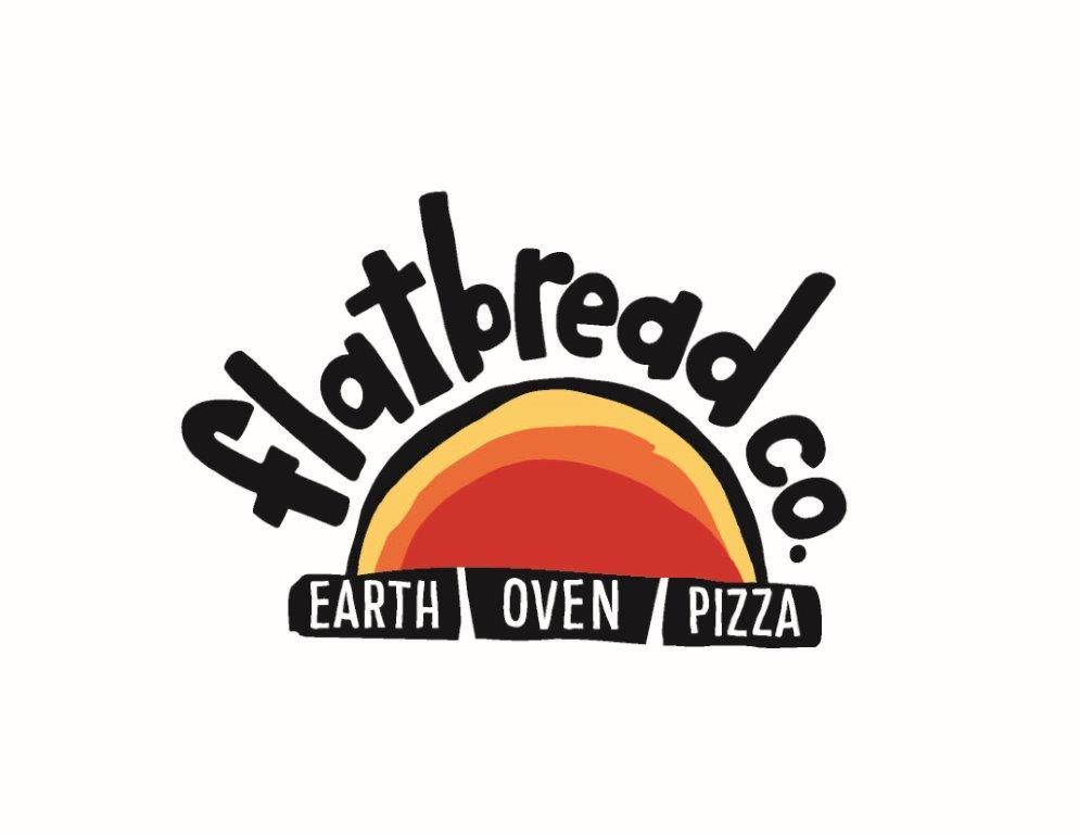 Flatbread_Logo_.Final.r1.jpg