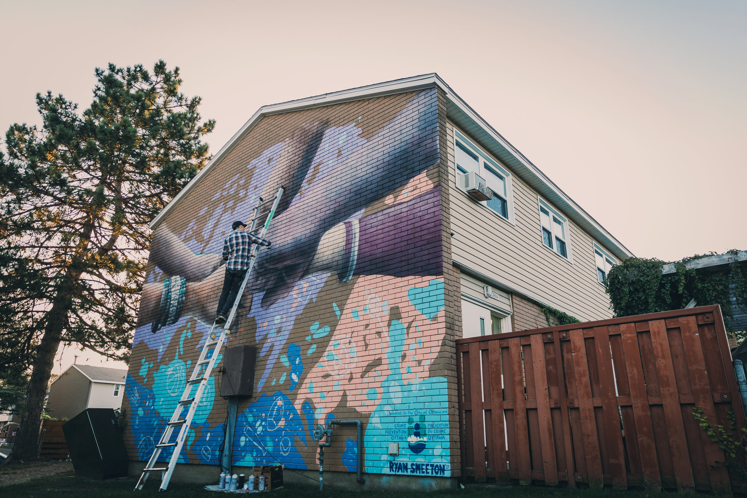 Ottawa Tourism - Muralist-19.jpg