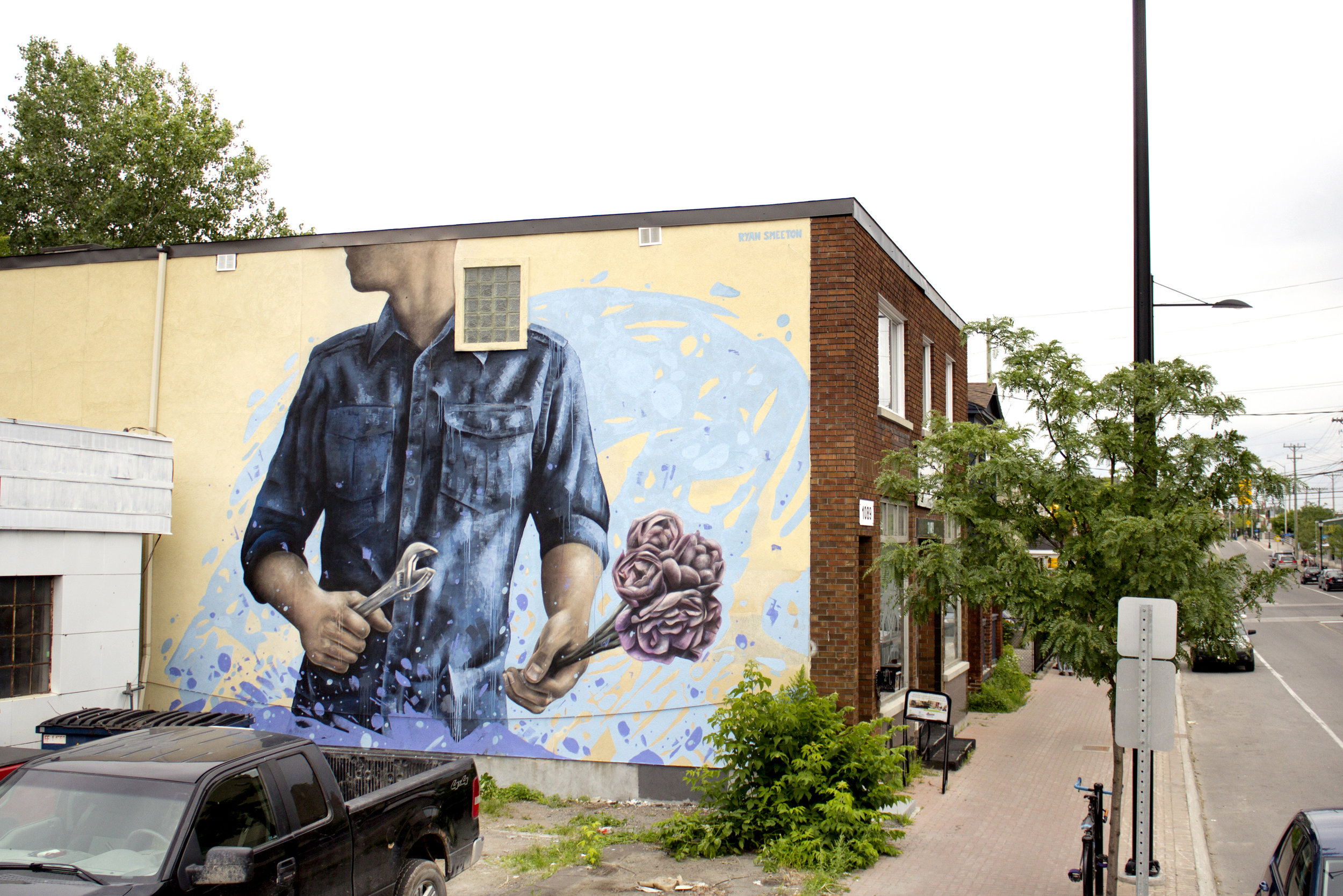 Ryan Smeeton_Untitled (Overview)_Mural for Wellington west BIA_2018.jpg