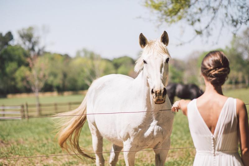 Atlanta Wedding Photographers - Krista Turner Photography - Polo Fields Wedding-29 copy