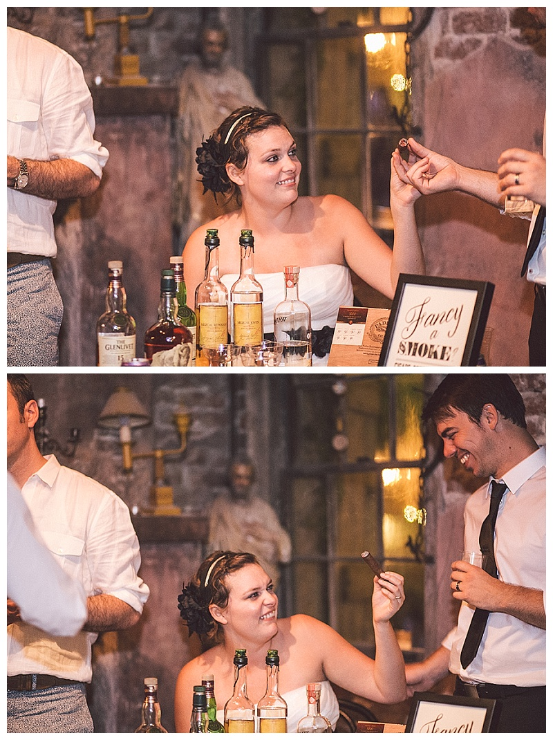New Orleans Wedding Photographer - Krista Turner Photography - Race and Religious Wedding (89)